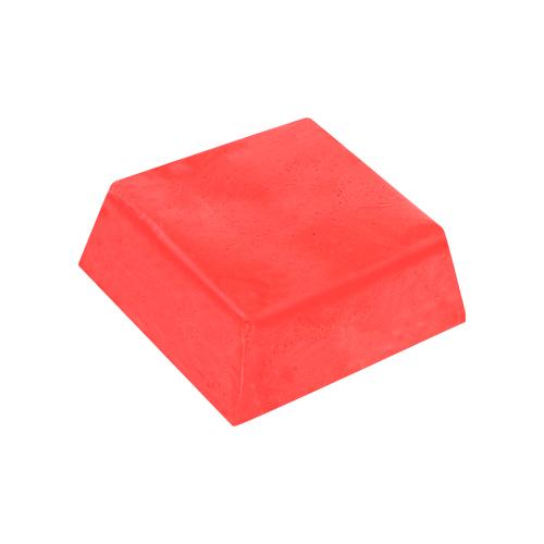 Modelovacia hmota - Modurit 250g, červený