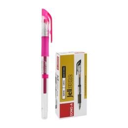 Pero gélové DONG-A JellZone 0.5mm/ružové