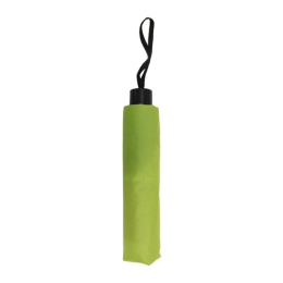 Umbrella Sky folding, green