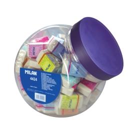 Eraser MILAN 4424