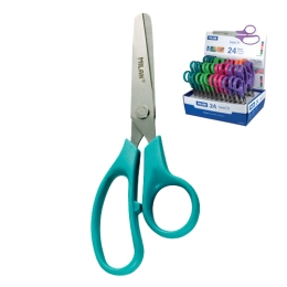 School scissors MILAN