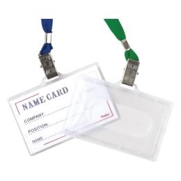 Identifikačná karta SD110