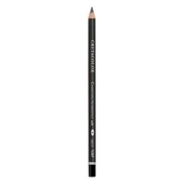 CRT ceruzka artist charcoal soft 1