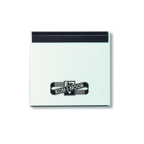 Pečiatková poduška KOH-I-NOOR č.3 - malá, 70x50 mm