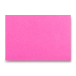 Obálka CF - C6 ružová samolep. 120g (20ks)