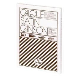 Pauzovací papier Canson A4 90 g