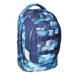 Študentský batoh URBAN 08