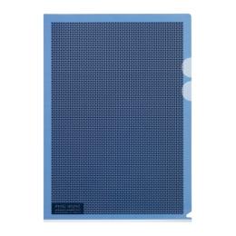Folder FL - 123 CH-E blue 5ks/bal