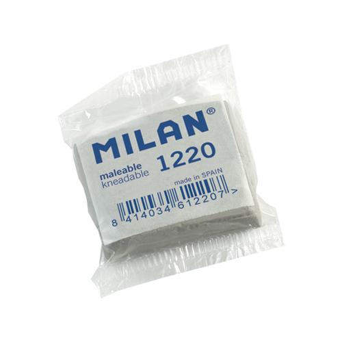 Guma MILAN 1220 plastická