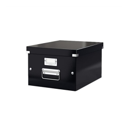 Archivačná krabica