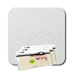 Obálka DL Top Style Metallic Kuvert 110x220 s krycou páskou 110g /metalická-perleťová/20ks
