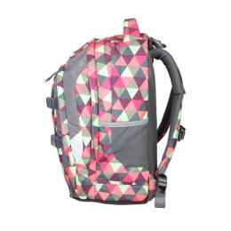 Študentský batoh URBAN 04