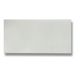 Listov.karta CF - 106x213 mm, strieborná 210g (25 ks)