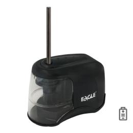 Strúhadlo na batérie EAGLE E5121