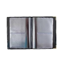 Puzdro na doklady eko koža + kredit. karty