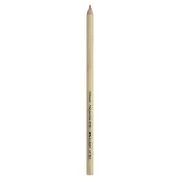 Guma v ceruzke 7056 ružová