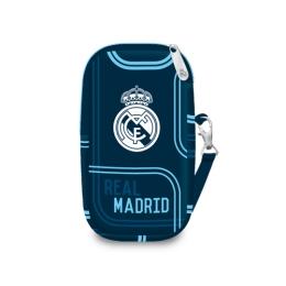 Púzdro na mobil Real Madrid