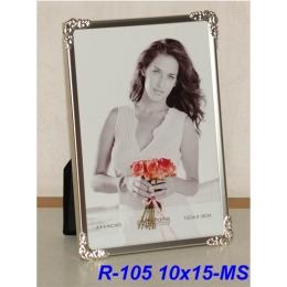Fotorámček 10 x 15 cm MS