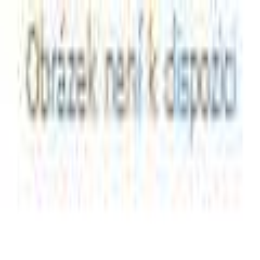 Sviečka Halloween 13 cm, 1ks