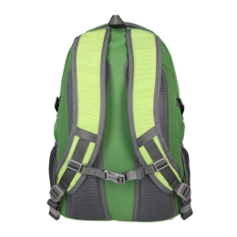 Student bag AZURE