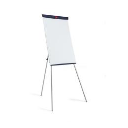 Flipchartová tabuľa, 70x104cm