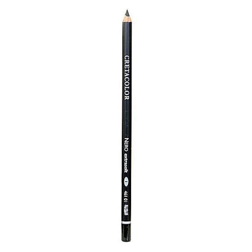 CRT ceruzka artist nero soft 2