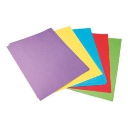 Kopírovací papier A4 80g KP Color oranžová