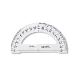 Uhlomer KOH-I-NOOR 180/100, malý