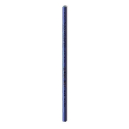 Ceruzka pastelová KOH-I-NOOR Na hladké plochy, modrá 1 ks