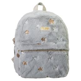 Školský batoh POP Trend, Plush