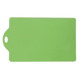 Obal na kreditnú kartu - zelený