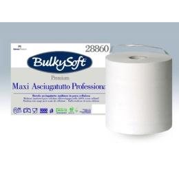 Utierky Bulky Soft Premium 28860, 100% cel., 2vr., (6ks)