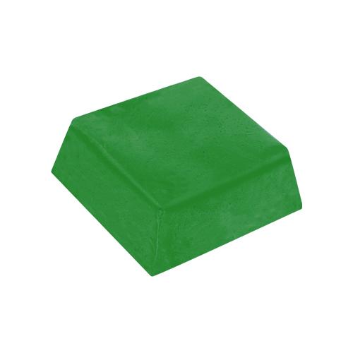 Modelovacia hmota - Modurit 250g, zelený