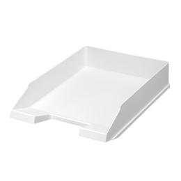 Zásuvka odkladacia - Classic sivá