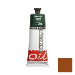 DR GRD olej farba 38 ml richgold