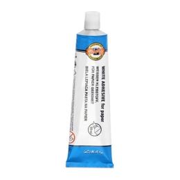 Lepiaca pasta KOH-I-NOOR 50 ml