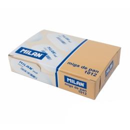 Eraser MILAN 1012 Oval