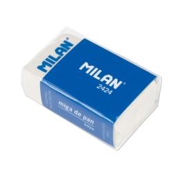Eraser MILAN 424A