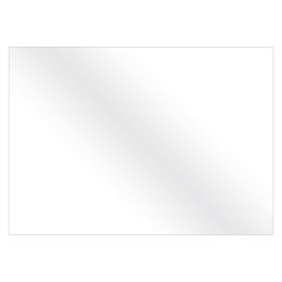 Papierový prírez nepremastiteľný 35 x 50 cm / 12,5 kg biely