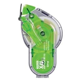 Lepiaci strojček PLUS MX TG-0945R /15mm x 12m / odnímateľný