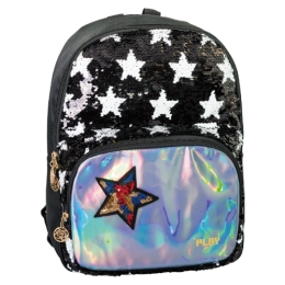 Školský batoh POP Trend, Star