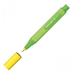 Popisovač Schneider Link-It 0,4 mm žltá