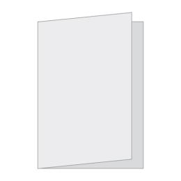 Dvojhárky čisté A4 (50 ks)