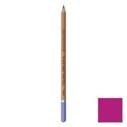 CRT pastelka FINE ART PASTEL reddish purple