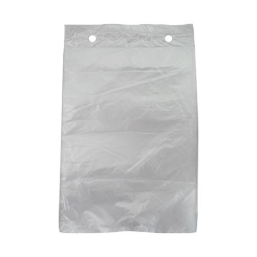 Univerzálne vrecká 25 x 35 cm (blokované), 15 mic, 50 ks