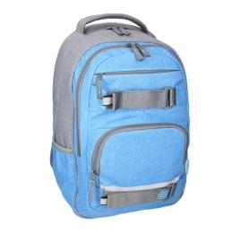 Študentský batoh CAMPUS 05
