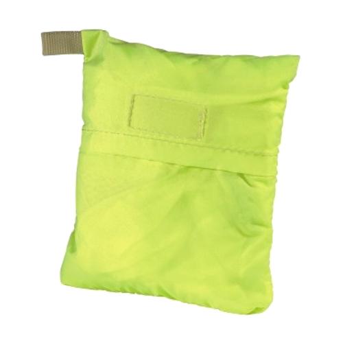 Pršiplášť pre školský ruksak / aktovku