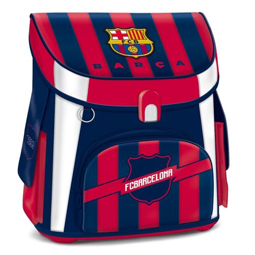 Školská taška FC Barcelona