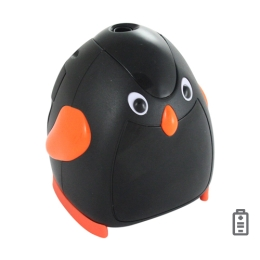 Strúhadlo na batérie EAGLE - Tučniak