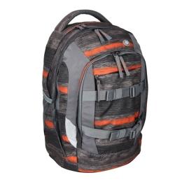 Študentský batoh URBAN 05
